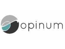 Opinum