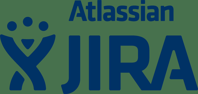 Atlassian/ Jira